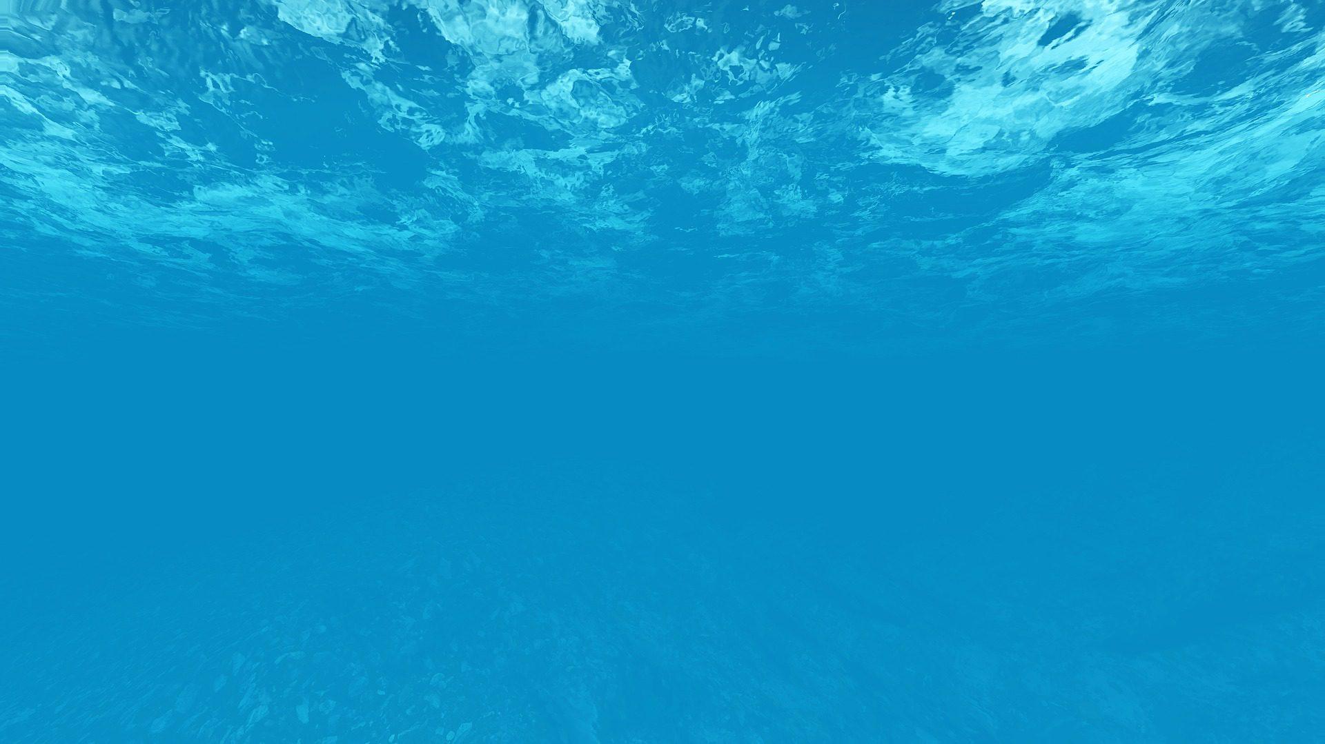 sea-water-1666310_1920